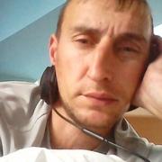 максим 30 Красноярск