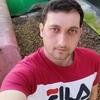 Капченный, 30, г.Невинномысск