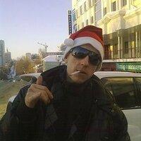 Евгений, 31 год, Водолей, Хабаровск