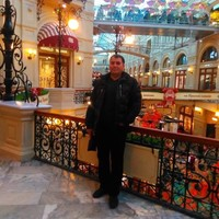 м м, 47 лет, Близнецы, Махачкала