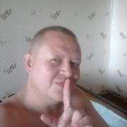 Алексей 44 Заволжье