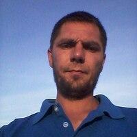 Александр, 40 лет, Рак, Саратов