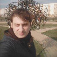 Артём, 28 лет, Водолей, Жлобин