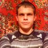 Евгений, 32, г.Новоульяновск