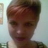 Леся, 29, г.Джамбул