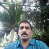 mahesh pp, 48, г.Пандхарпур