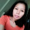 Analyn Gliponeo, 35, г.Манила