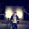 Николай, 25, Ізмаїл