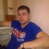 igor, 29, г.Калуга