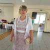 Елена, 51, г.Лида