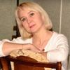 Лилия, 48, г.Азнакаево