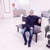 Мердан Сапаров, 42, г.Ростов-на-Дону