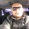 Руслан, 29, г.Орск