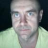 руслан, 42, г.Тростянец