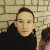 Алексей, 17, г.Новосибирск