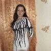Натали, 34, г.Бердск
