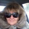 Ирина, 58, г.Заречный