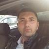 Газибеков, 37, г.Ташкент