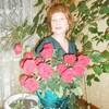 Вера Дьякова, 62, г.Каргасок