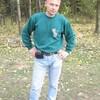 Дима, 53, г.Минск