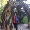 Елена, 52, г.Санкт-Петербург