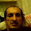 Вова, 40, г.Ухта