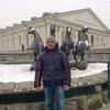 игорь, 52, г.Ульяновск