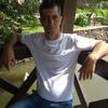 Евгений, 42, г.Белая Калитва