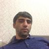 Абдул мотор, 36, г.Махачкала