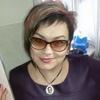 Elen, 44, г.Барнаул