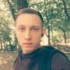 Євген, 22, г.Чаплинка