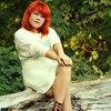 Ирина, 24, Чернігів