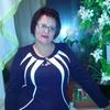 Виктория Тюрикова(Зав, 47, г.Павлоград