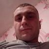 Михайло, 26, г.Гайсин
