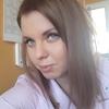 Алина, 26, г.Орел