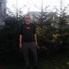 Андрей, 32, г.Варшава