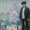 Игорь, 37, г.Барнаул
