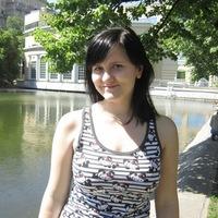 Марина, 32 года, Рак, Москва