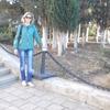 Светлана, 52, г.Некрасовка