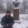 Андрей, 36, г.Питкяранта