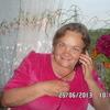 лидия максимова, 64, г.Каргополь (Архангельская обл.)