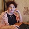 ЕЛЕНА ЯЩЕНКО, 69, г.Киев