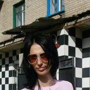 Сашенькп 33 Луганск