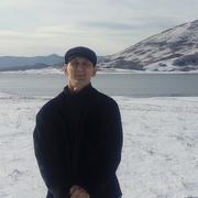 ринат галиакберов 47 лет (Овен) хочет познакомиться в Миассе