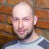 Mihail, 40, Petropavlovsk