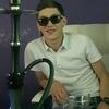 Олег, 22, г.Ставрополь