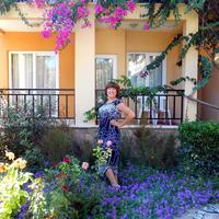 Лора, 48 лет, Дева, Омск