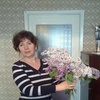 Людмила, 57, г.Нижний Новгород