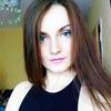 Нюта, 25, Коростень