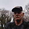 Robert Crews, 71, г.Линчберг